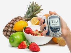 Que Frutas Pueden Comer Los Diabeticos Tipo 2: las personas con diabetes tipo 2 sí pueden comer frutas ricas. Revierta Su Diabetes Hoy.Cómo Revertir Su Diabetes En Solo 21 Días naturalmente.
