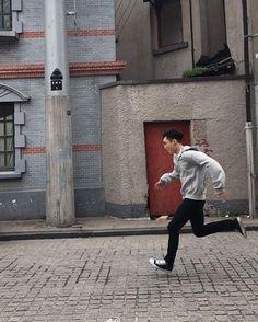 _CKJXY_ Weibo update with EXO Lay. . . . . . . . #EXO #EXOL #EXOK #EXOM #BaekHyun #Sehun #Lay #Chanyeol #DO #Xiumin #Chen #Kai #Suho #Luhan #Yixing #KyungSoo #Minseok #Jongdae #JongIn #Kris #JunMyeon #WuYiFan #ExoWeAreOne #Monster #LuckyOne #EXACT #EXORDIUM #LOTTO #CBX