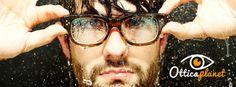 Uomo&Donna: trasforma i tuoi occhiali da vista in accessori di stile, rendi la tua immagine più cool!   http://www.otticaplanet.com/categoria-prodotto/occhiali-da-vista/unisex-occhiali-da-vista/  #Occhiali #Lenti #Eyewear #Sunglasses #OcchialidaSole #VISTA #SuMisura  #LentiaContatto #Glasses #OTTICO #Ottica #Fashion #Occhi #Prada  #LED #RayBan #Moda #unisex   #occhiali   #seeyou