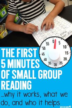 Small Group Reading, Guided Reading Groups, Reading Lessons, Reading Activities, Teaching Reading, Small Group Table, Teaching Tips, Learning, Classroom Schedule