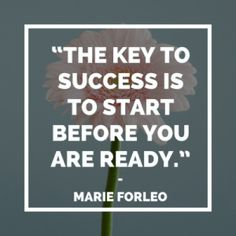 35 best motivational quotes for women who want to start a business: You know the drill. Every day is like groundhog day as you drag yourself to work over and over again. You dream of Motivational Quotes For Women, Positive Quotes, Inspirational Quotes, Quotes Women, Business Partner Quotes, Business Women Quotes, Quotes To Live By, Life Quotes, Leap Of Faith Quotes