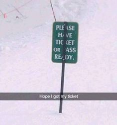 28 People Who Had One Job And Failed Miserably At It fails memes bilder bilder sarkasmus deutsch deutsch bilder zitate witzig witzig bilder sprüche Funny Sign Fails, Funny Signs, Funny Quotes, Funny Memes, Job Memes, Funny Fail Pics, One Job Meme, Hilarious Sayings, Hilarious Animals