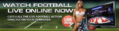 Preseason Game San Francisco 49ers vs Baltimore Ravens 2014 NFL Live Streaming | NFL LIVE STREAM