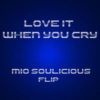 Love It When You Cry  (  Mio Soulicious Flip ) by Mio SouL on SoundCloud  #steveaoki #steveaokialbum #laoki #cakeme #neonfuture #future #neonfuture2 #music #art #artist #artistlife #newyork #LA #california #cali #iloveitwhenyoucry #miosoul #soul #music #rnb #hiphop #rap #futurebass #bassmusic #trap #trapmusic #futurebounce #futurebounceradio #ambient #dubstep #chillstep #maddecent #tokimonsta #alunageorge #flume #cashemerecat #manilakilla #aobeats #beats #soulection