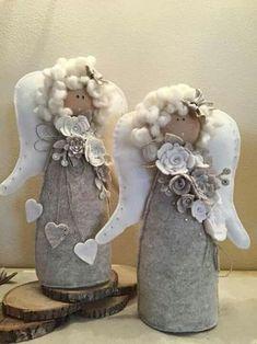 Osterdeko liebres pareja hierro fundido metal conejo de pascua escultura personaje conejito de Pascua
