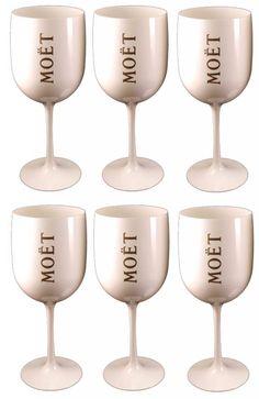 b4d941d7f003e3 Moet   Chandon Ice Imperial Glazenset (6 stuks) nu te koop bij  champagnebabes.nl
