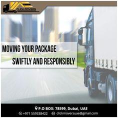 Moving Your Package Swiftly And Responsibly !!! Click Movers UAE +971 559338422 clickmoversuae@gmail.com www.clickmoversuae.com #MoversInUAE #MoversInDubai #MoversInAbuDhabi #AbuDhabiMovers #ProfessionalMoversInAbuDhabi #MoversAndPackersInDubai #MoversAndPackersInAbuDhabi #PackersAndMoversInDubai #RelocationCompaniesInUAE #InternationalMoversDubai #FurnitureMoversInDubai #RelocationCompanyInDubai #PackingCompaniesDubai