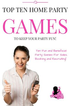 Home Party Plan Games for direct sales home parties, party plan with confidence knowing you have amazing and fun games at your disposal. Make the party FUN! *I like Game Direct Sales Games, Direct Sales Party, Pure Romance Games, Pure Romance Party, The Plan, How To Plan, Mary Kay, Disney California Adventure, Party