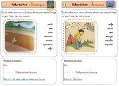 Projet : les 5 continents - La caverne de Tinkerbel Les Continents, Grande Section, Montessori, French Language, Languages, Projects