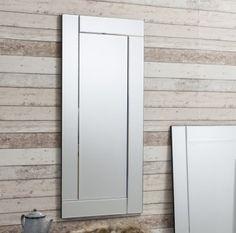 Appleford Tall Mirror £70.00