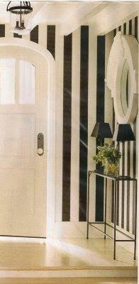 stripes+entry.JPG 196×400 pixels