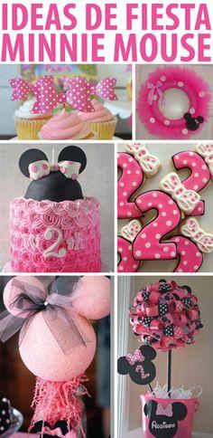 ideas-para-fiesta-minnie-mouse-rosa