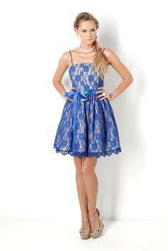 Modelo Vestido 3CC02393 -$1,299.00