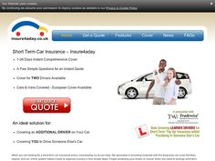 #Insure 4 a Day - Best Price Guarantee.