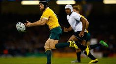 Watch Online Rugby   Live Here >> http://www.watchonlinerugby.net/Article/5732/Fiji-Vs-Australia-Rugby-Live/