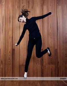 audrey hepburn dancing - Google Search