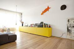 Soma Wohnen von Kettnaker | Sideboards