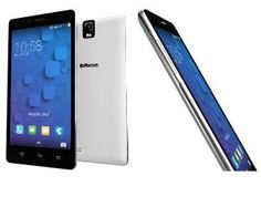 Infocus M330 3G at Lowest Online Price In India at Rs 9999 Only - Best Online Offer