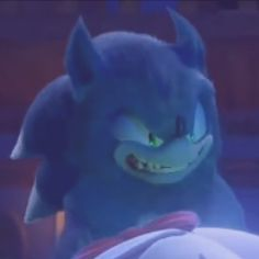 sonic night of the werehog Sonic Funny, Sonic Boom, Silver The Hedgehog, Sonic The Hedgehog, Sonic Unleashed, I Icon, Video Game, Manga, Fictional Characters