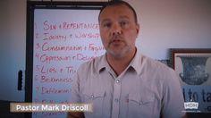 Över 1000 idéer om Mark Driscoll på Pinterest | Pastor, Francis ...
