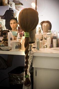 Sutton Foster's Transformation into Shrek's Princess Fiona | Broadway.com