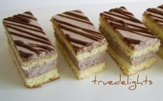 Retete Culinare - Prajitura cappuccino Romanian Desserts, Romanian Food, Delicious Desserts, Yummy Food, Croatian Recipes, Pastry Cake, Food Cakes, Ice Cream Recipes, Chocolate Recipes