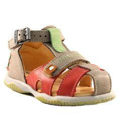 156A BABYBOTTE TIRALARC ROUGE www.ouistiti.shoes le spécialiste internet #chaussures #bébé, #enfant, #fille, #garcon, #junior et #femme collection printemps été 2016