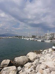 Πάτρας-Greece (KT)