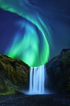 30 Nature Photos of Our Beautiful Planet