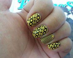 Short Gel Nails | Nail-Designs-Tumblr-for-Short-Nails.jpg