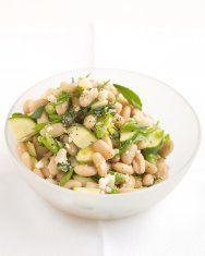 ed102230_foo_bean_salad.jpg