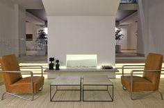 Studio Minimal - Rosa May Sampaio, arquiteta, Casa Cor SP 2013