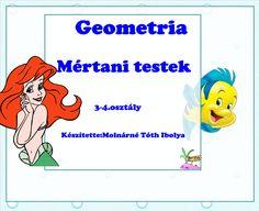 Fotó itt: Geometria, logikai kirakó 1-4. osztály részére interaktív tananyag - Google Fotók Family Guy, Album, Google, Griffins, Card Book