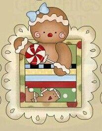 .Imagenes de Navidad