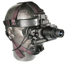 Cobra Optics Tornado Night Vision Goggles are a lightweight biocular fitted with generation russian premium tubes, with ergonomic eyecups and interpupillary adjustment, viewfinder indicator of low battery and IR illuminator on. Survival Equipment, Survival Gear, Survival Clothing, Survival Skills, Nocturne, Personal Armor, Cloudy Nights, Night Vision Monocular, Mens Gold Bracelets