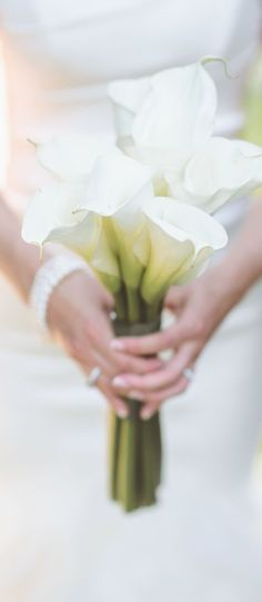 Add a Touch of Greek Style to Your Wedding Day