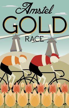 Amstel Gold Race ~ Christopher Schmidt