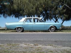 New & Used cars for sale in Australia Aussie Muscle Cars, Ford Fairlane, Street Rods, New And Used Cars, Cars For Sale, Cool Cars, Australia, Running, Board