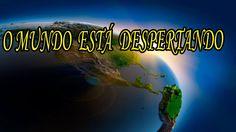 """★""""O MUNDO ESTÁ DESPERTANDO""""★ ★★★MENS.DA CANALIZADORA JULIE REDSTONE... ★Fonte:http://lightomega.org/ ★Traduzido por: Regina Drumond Chichorro reginamadrumond@yahoo.com.br ★Texto do Vídeo:http://www.luzdegaia.net/luz/jredston... ★Edição de Vídeo/áudio Por: mxvenus     Categoria         ★Sem fins lucrativos/ativismo      Licença         Licença padrão do YouTube   https://youtu.be/TcJazMWY804"""