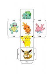 Pokémon Rot | Cheats & Spielehilfen | DLH.NET The Gaming ...