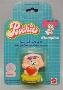 The - Stuff From My Childhood -Updated 1980s Childhood, Childhood Memories, Retro Toys, Vintage Toys, 80s Girl Toys, 80 Toys, Dolls From The 80s, Claudia Rodriguez, Remember The Time