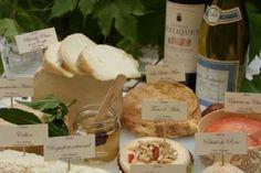 Дегустация сыров в Париже от $160