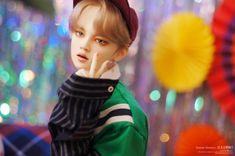 이야기2 - 재이&선호&화영 나는나 Bjd Dolls, Plush Dolls, Barbie Dolls, Bts Amino, Taehyung Fanart, Enchanted Doll, Doll Repaint, Ball Jointed Dolls, Beautiful Dolls