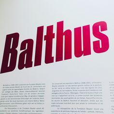 Balthus - Fondation Beyeler Riehen Alberto Giacometti, Moral, Portrait, Art, Radiation Exposure, Paintings, Art Background, Men Portrait, Kunst
