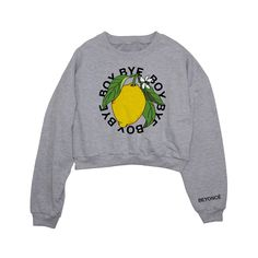 Kotzen Game Over Custom Drawstring Sweatshirts for Women