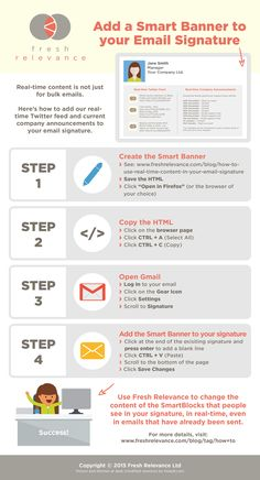 how to use mass add email