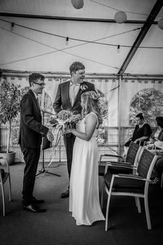 #hochzeit #trauung #trauzeremonie #zeremonie #meinhochzeitsredner #hochzeitsredner #trauredner #freierredner #redner #freiertheologe #theologe #wedding #mannheim #pfalz #badenwürttemberg #rheinneckar #traurednerpfalz #traurednermannheim #traurednerschweiz Concert, Speyer, Mannheim, Weddings, Concerts