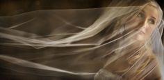 Image detail for -Getting Intimate with Jim Garner | J. Garner Studios