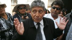 AREQUIPA. Poder Judicial ordena a Guillen y compañía indemnizar al Municipio Provincial http://hbanoticias.com/9990