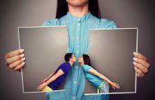 Copii si mamici: Relatia mama soacra vs nora